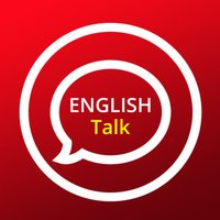 Daily English Conversation - Practice talking