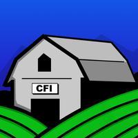 Cumberland Farms FarmFeed