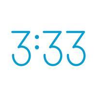 3:33 WEILER