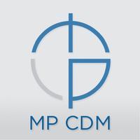 MP CDM