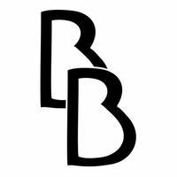 BullyBlocker App