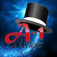 A1 Magic Bail