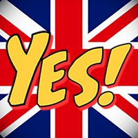 YES! English