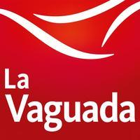 La Vaguada App