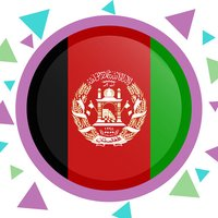 Afghani Radios, Music & News