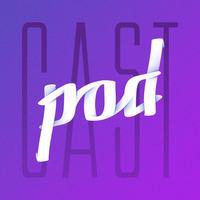 Cast Pod
