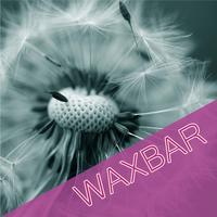 Позитивная депиляция WAXBAR