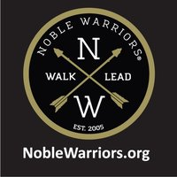 Noble Warriors