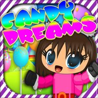 A Adventure In Candy Dreams