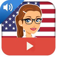 Học Tiếng Anh Qua Videos