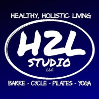 H2L Studio
