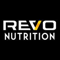 REVO Nutrition