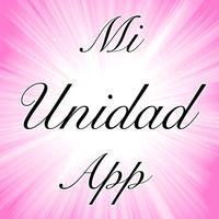 Mi Unidad App