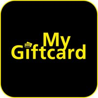 My Giftcard