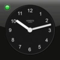 Alarm Clock - One Touch