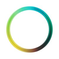 Spher - All Social Media Apps (In One)