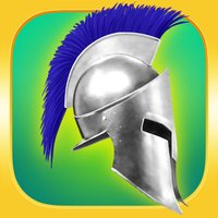 Age of Mini War: Tower Empires Castle Defense Game
