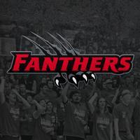 DU Fanther Freebies