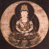 Maitreya Salvation Sutra