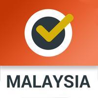 DealerTech Malaysia