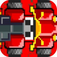 One Drive RC Car Game