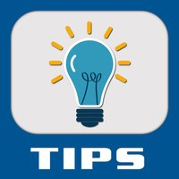 Tips & Tricks App Box for iPhone, iPod & iPad