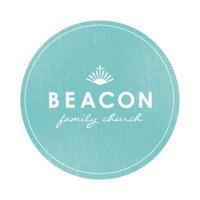 Beacon Family Church