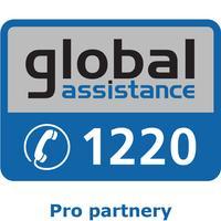 ProAssistNET pro partnery GA