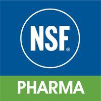 NSF Pharma