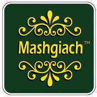Mashgiah