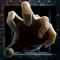 Escape Game - Prison Break S3