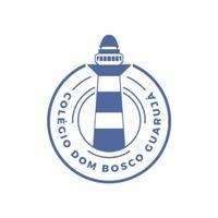 Colégio Dom Bosco Guarujá