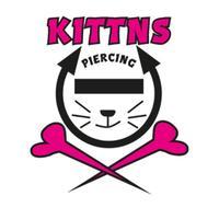 Kittns Piercing Augsburg