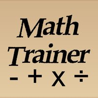 MathTrainer vla