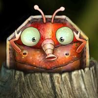 Help Beetle Home Classic