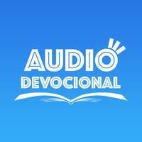 Audio Devocional