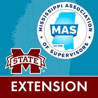 Mississippi Association of Supervisors Directory