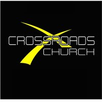 Crossroads AG Church