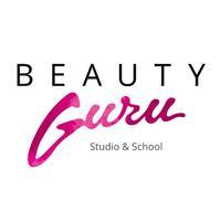 Beauty Guru Studio & School