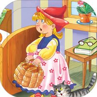Math Kids Games - Cartoon Tale for 3 4 5 Year Olds