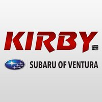 Kirby Subaru of Ventura