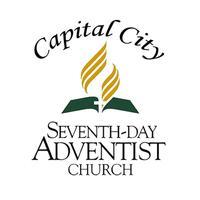 CapCity SDA Church