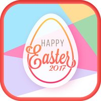 Easter Day 2017 - Greeting Cards And Wishes