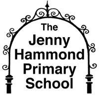 Jenny Hammond Primary School