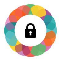 Perlock - secret album for pics and vids