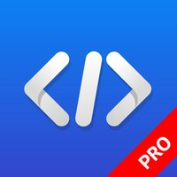 HTML SnippetEditor Pro