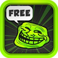 iTroll Message FREE