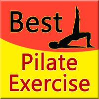 pilate exercise