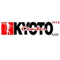 Kyoto Center