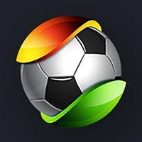 Betmaid: Football Stat Alerts